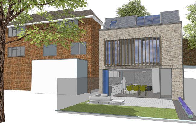 new rear garden view copy